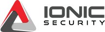 Ionic Security IPO Casey Botticello