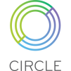 Circle IPO Casey Botticello