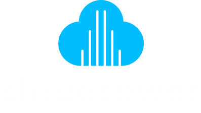 CloudTower Logo