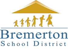 bremerton school district cyber safety & security customer