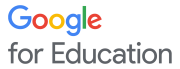 google for education cloud security partner
