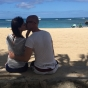Romantic Island Tour Hawaii