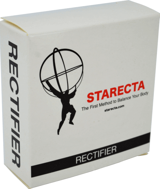 package starecta