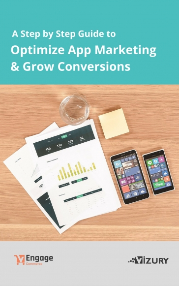 Optimise app Marketing and Grow conversions with this guide