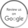 google review us on