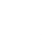Berkshire Hathaway HomeServices Rubina Real Estate