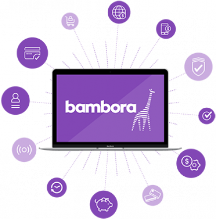 bambora-toolkit