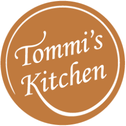 Tommi's Kitchen