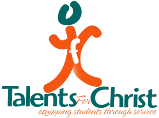 Talents For Christ