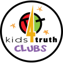 Kids4Truth Clubs