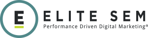 Elite SEM: Performance Driven Digital Marketing®
