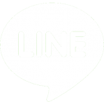 Line Notify logo for Chat Apps
