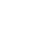 Business Beat Logo