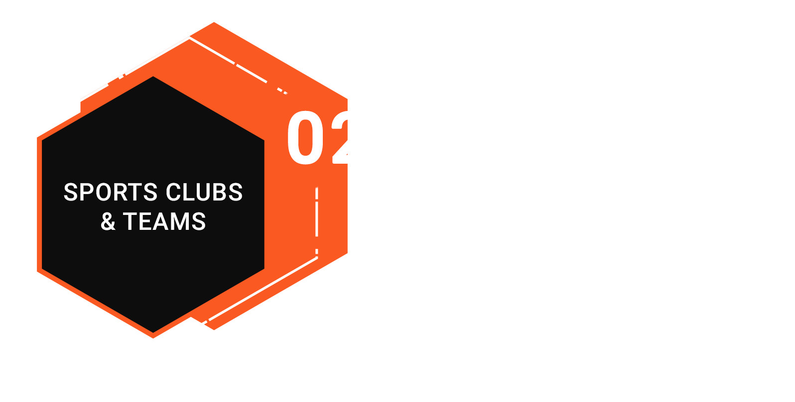 HIVE Berlin by The Esports Observer on Opportunities for Sports Clubs & Teams