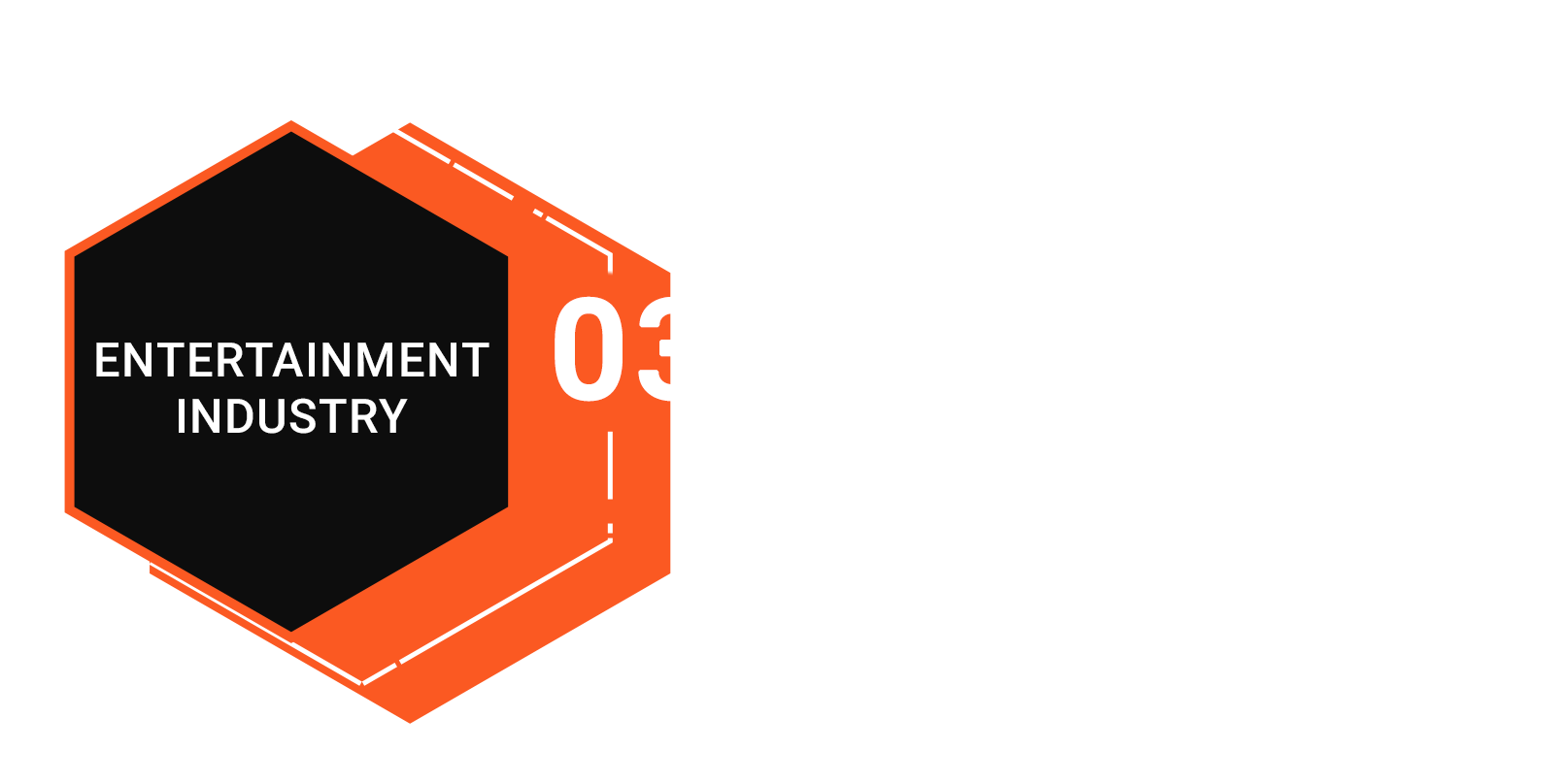 HIVE Berlin by The Esports Observer on Opportunities for Entertainment Industry