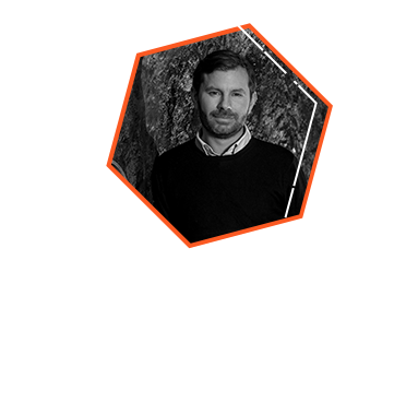 Meet Tim Reichert Schalke 04 Esports at HIVE Berlin 2019