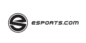 Esports-dot-com at HIVE NY Esports Business Conference presented by The Esports Observer