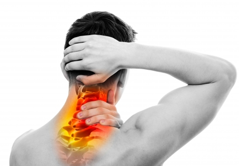 Car Accident Chiropractor in Boca Raton