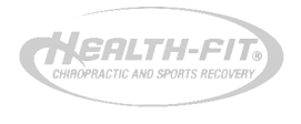 Health Fit Chiroptractic and Sports Recovery, Auto Accident. Avanmed