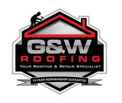 More than just a roof. Shingle and roof repair in Brevard County.