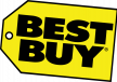 Best Buy Logo for GigBee Homepage