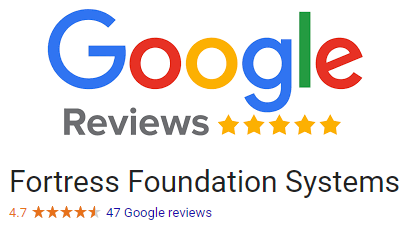 Rockwall Foundation Repair Best Company Services Near Me TX DFW Commercial Residential Google Reviews