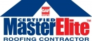 GAF Master Elite Certified Roofing Contractor Rockwall Texas Graves Roofing Company Roofer