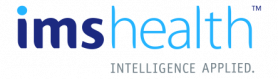 IMS Health Logo Hampleton Partners Health tech Report.png