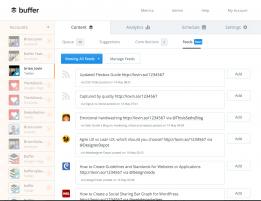 GetVokl Third Party Software & Resources