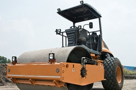Construction Equipment For Sale Compactors Nationwide Equipment