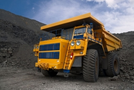 Mining Trucks For Sale - Nationwide Equipment - Mining Equipment Supplier