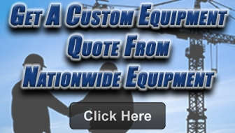 Construction Equipment Quote
