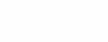 Logo United Security Providers