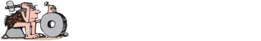InventHelp - Helping inventors since 1984