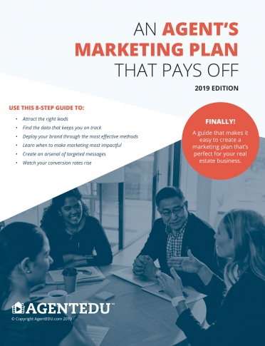 Agentedu-2018-Business-Plan