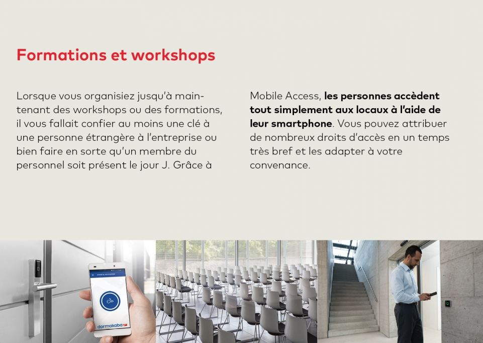Workshop_Mobile_Access
