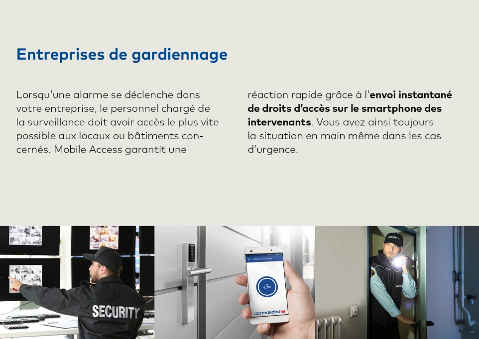 Enterprises_de_gardiennage_Mobile_Access