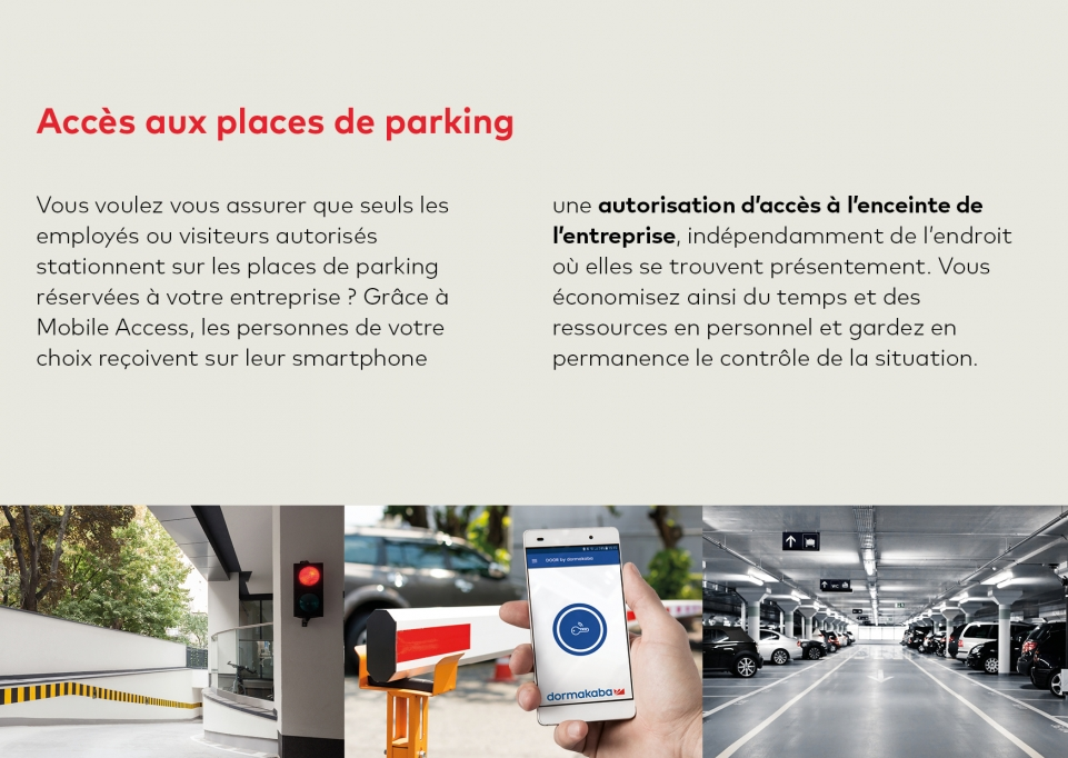 Acces_aux_places_de_parking_Mobile_Access