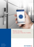 Brochure_MobileAccess