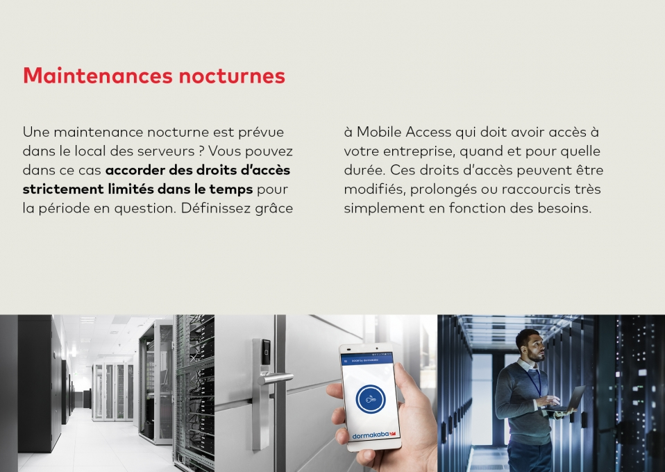 Maintenances_nocturnes_Mobile_Access