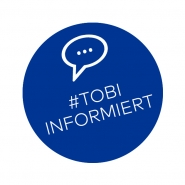 Barrierefrei moveforward TobiInformiert