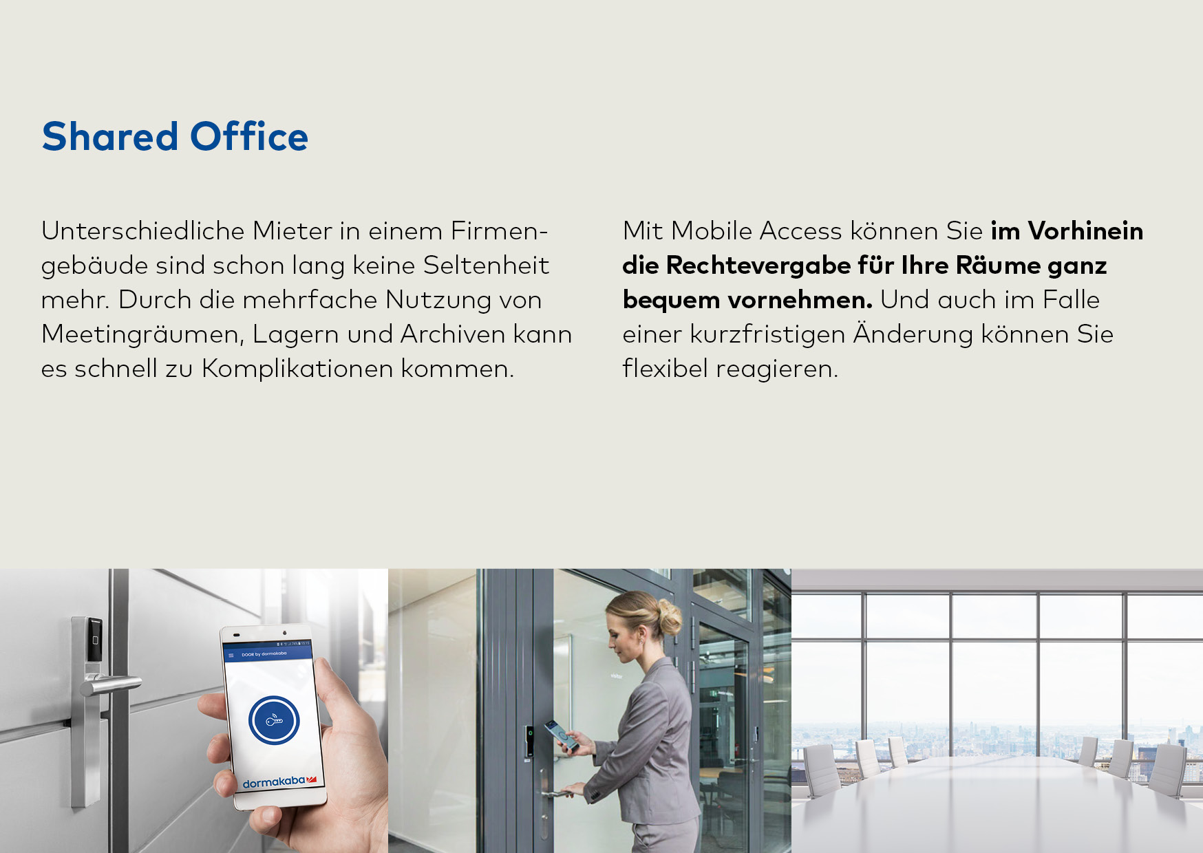Shared_Office_Mobile_Access