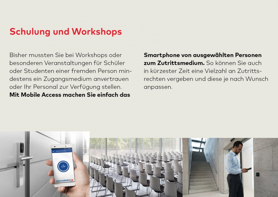 Schulungen_Mobile_Access