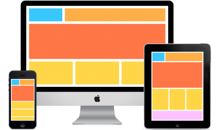 Responsive-curso-wordpress