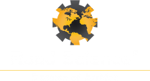 Road Science, a Division of ArrMaz