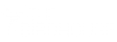 The Birdhouse logo