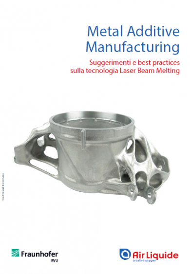 Metal additive manufacturing_whitepaper_ita.PNG