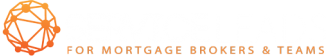 Service Leads, LLC. logo - Exclusive mortgage leads for brokers, teams and offices.