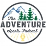 The Adventure Sports Podcast
