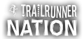 Trail Runner Nation logo